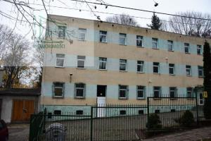Obiekt Sprzedaż ostródzki Ostróda